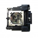 Original Inside lamp for PROMETHEAN PRM30A projector - Replaces PRM30 LAMP