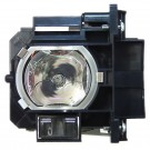 Original Inside lamp for HITACHI CP-X2020 projector - Replaces DT01141