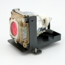 Original Inside lamp for BENQ EP335D+ projector - Replaces 5J.J3L05.001