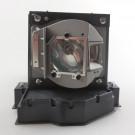 Original Inside lamp for SAVILLE AV PX-2300 projector - Replaces