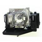 Original Inside lamp for PLANAR PR5021 projector - Replaces 997-5950-00