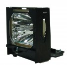 Original Inside lamp for PLANAR PR5022 projector - Replaces 997-4286-00