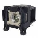 Original Inside lamp for EPSON PowerLite HC 5040UBe projector - Replaces ELPLP89 / V13H010L89