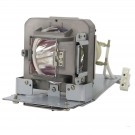 Original Inside lamp for PROMETHEAN PRM45 projector - Replaces PRM45 LAMP