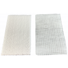 Genuine 3M Replacement Air Filter For WX36 Part Code: 78-8138-1041-9 / 78-8138-1079-9