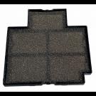Genuine DUKANE Replacement Air Filter For I-PRO 8064 Part Code: NJ20922, 78-8118-9584-2, EK1203011150