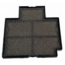 Genuine 3M Replacement Air Filter For X15 Part Code: NJ20922