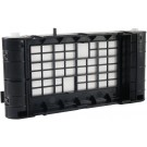 Genuine EIKI Replacement Air Filter For EIP-HDT20 Part Code: ET-SFYL131 / POA-FIL-131 / 610-334-3747
