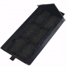 Genuine PANASONIC Replacement Air Filter For PT-CX200 Part Code: ET-RFC100