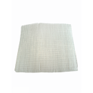 Genuine PANASONIC Replacement Air Filter For PT-AE4000 Part Code: TXFKN01VKF5