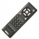 Genuine DELL S500 Remote Control