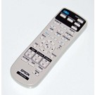 Genuine EPSON BRIGHTLINK 595Wi Remote Control