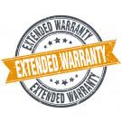 Double Warranty