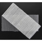 Genuine HITACHI Replacement Air Filter For CP-A302WN Part Code: UX37191