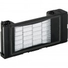 Genuine PANASONIC Replacement Air Filter For PT-D5000 Part Code: ET-ACF100