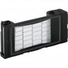 Genuine PANASONIC Replacement Air Filter For PT-D5000 (Dual Lamp) Part Code: ET-ACF100