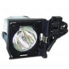 Lamp for 3M DMS-815
