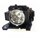 Lamp for 3M MP8030