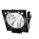 Lamp for ACER S5301WM