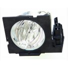 Lamp for BENQ 7763 PA