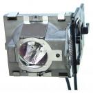 Lamp for BENQ MX503P