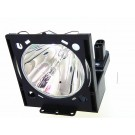 Lamp for BOXLIGHT 6000