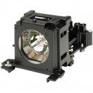 Lamp for BOXLIGHT CD-40m