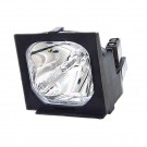 Lamp for BOXLIGHT CP-11t