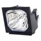 Lamp for BOXLIGHT CP-12ta