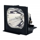 Lamp for BOXLIGHT CP-14t