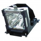 Lamp for BOXLIGHT CP-16t