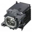 Lamp for BOXLIGHT SP-46d