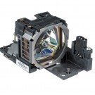 Lamp for CANON REALiS SX800