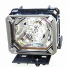 Lamp for CANON REALiS WUX10 Mark II