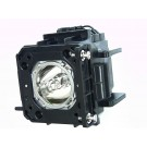Lamp for CHRISTIE CP 2000SB   (2000w)