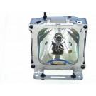 Lamp for CHRISTIE CS70 RPMS (500w)