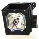 Lamp for DIGITAL PROJECTION SHOWLITE 4000GV