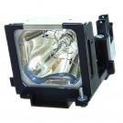 Lamp for DREAM VISION DV LC5