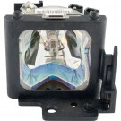 Lamp for DUKANE 28A8755(8755A)