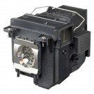 Lamp for EPSON BrightLink 475Wi