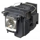 Lamp for EPSON BrightLink 480i