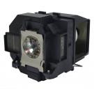 Lamp for GEHA C 105