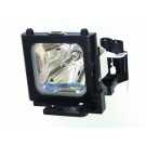 Lamp for GEHA C 110 +