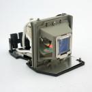 Lamp for HEWLETT PACKARD MP2220