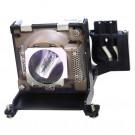 Lamp for HEWLETT PACKARD VP6100