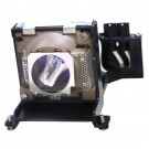 Lamp for HEWLETT PACKARD VP6110