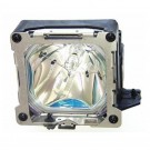 Lamp for HEWLETT PACKARD VP6200