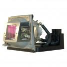 Lamp for HEWLETT PACKARD XP7030