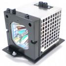 Lamp for HITACHI 50V500G