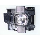 Lamp for HITACHI CP-WU8450
